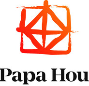 Papa Hou - YMCA Christchurch